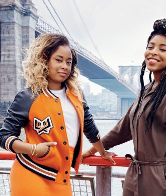two dope queens podcast